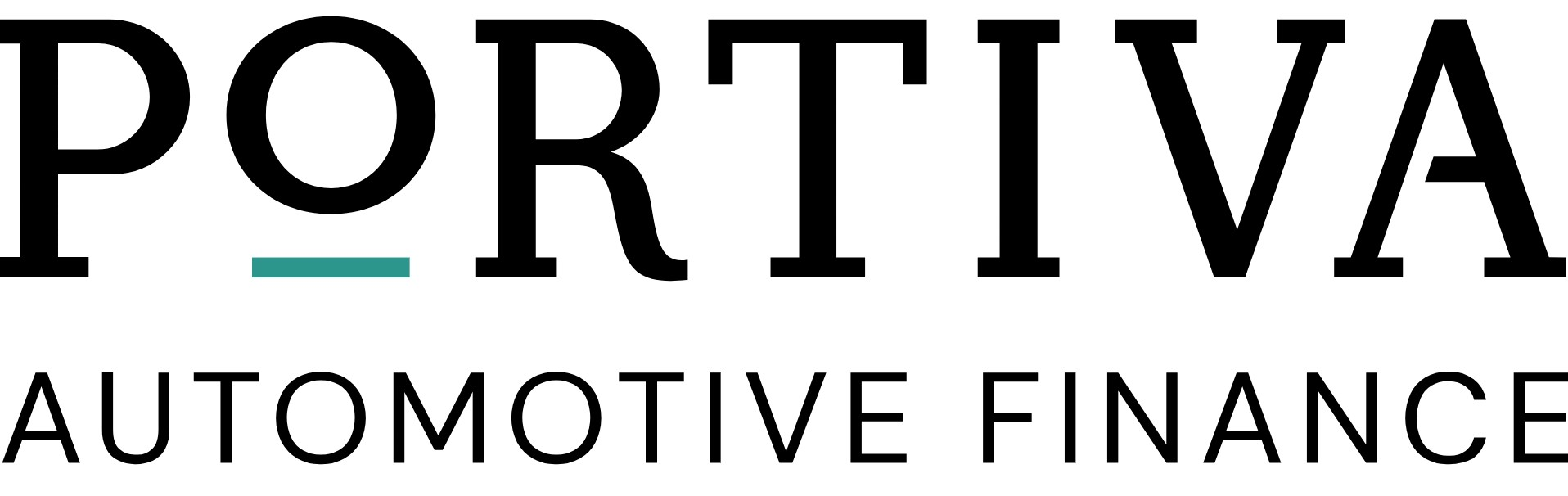 Portiva Automotive Finance II. ‎‏‏‎ ‎‏‏‎ ‎‏‏‎ ‎‏‏‎ ‎‏‏‎ ‏‏‎ ‎‎‏‏‎ ‎‏‏‎ ‏‏‎ ‎‏‏‎ ‎‎‏‏‎ 6 % / 2025